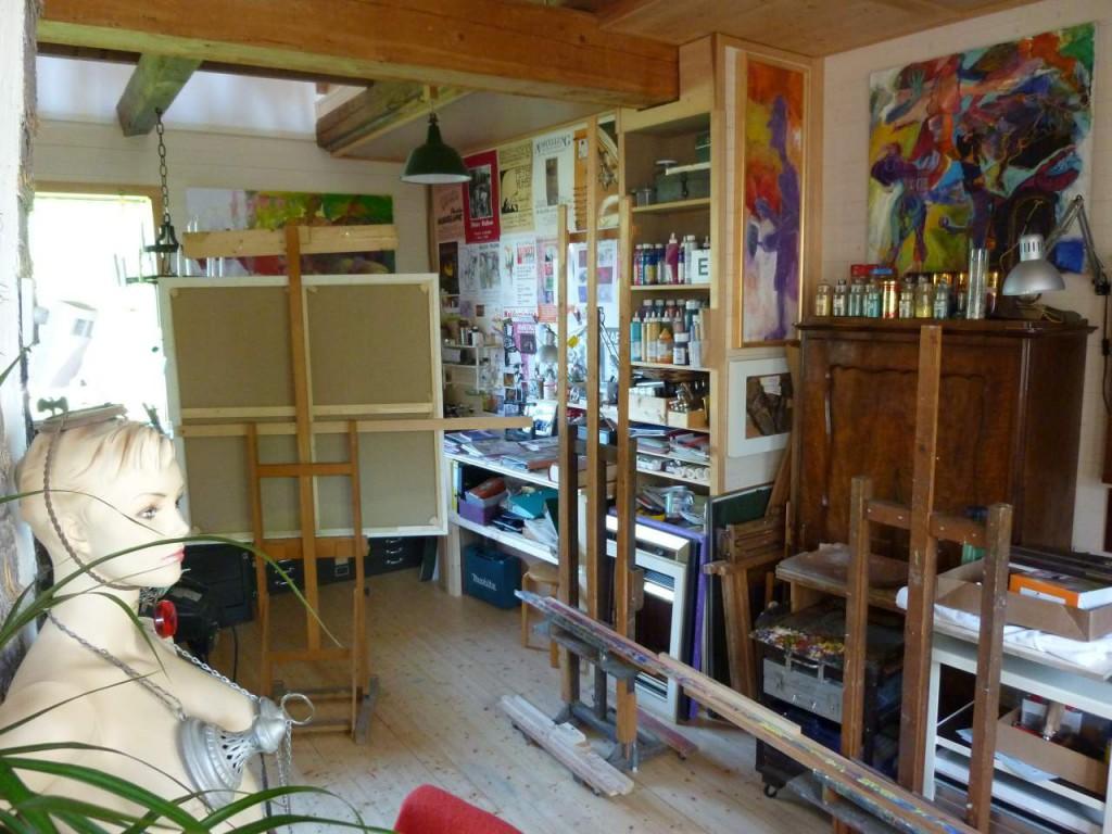 atelier-1024x768