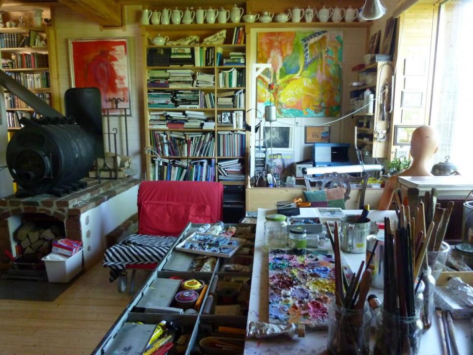 atelier-peter-ruhso1-930x697