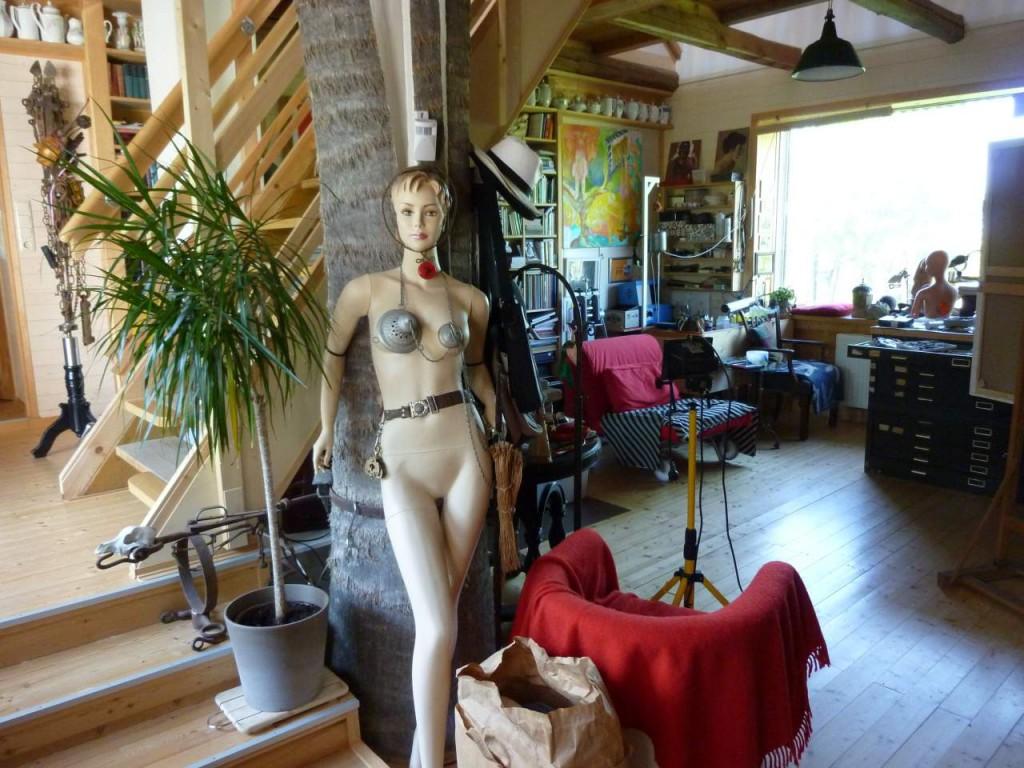 kunst-atelier-peter-ruhso-1024x768