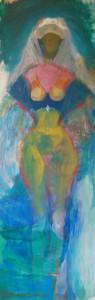 aktbild-hochformat-oelgemaelde-frau-titel-wagnis-40x120cm-549