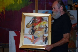 aktbild-oelfarbe-leinwand-ruhso-1988-50x70cm-groessenansicht-270
