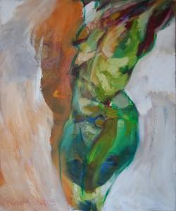 aktgemaelde-aktmalerei-gruener-damen-akt-oelfarbe-leinwand-60x50cm-347