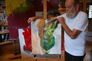 aktgemaelde-aktmalerei-gruener-damen-akt-oelfarbe-leinwand-60x50cm-groessenansicht-347