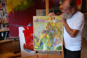 aktgemaelde-aktmalerei-oelfarbe-leinwand-gelb-gruen-60x50cm-groessenansicht-294