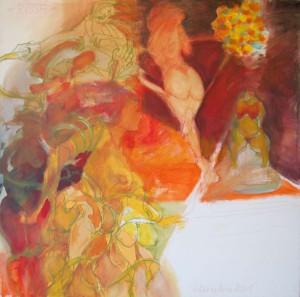aktgemaelde-gemaelde-orange-farbtoene-80x80cm-469