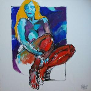 aktgemaelde-gemaelde-wiener-kunstschule-uschi-110x110cm-ruhso-2639494