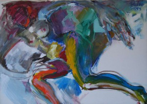 aktgemaelde-helle-farbe-kleinformat-50x70-335