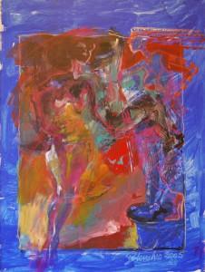 aktgemaelde-hexenkessel-blaue-farben-80x60cm-566