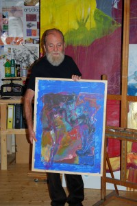 aktgemaelde-hexenkessel-blaue-farben-80x60cm-groessenansicht-566