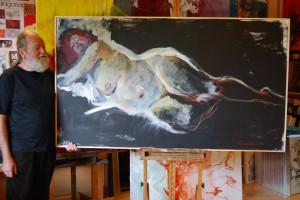 aktgemaelde-oelfarbe-nackte-weisse-frau-rote-haare-groessenansicht-100x175cm-66322
