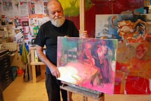 aktmalerei-gemaelde-titel-dirnenweg-50x70cm-groessenansicht-307