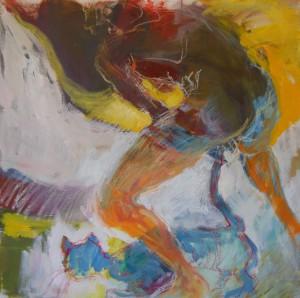 aktmalerei-motiv-katze-und-frau-denkanstoss-oelgemaelde-70x70cm-456