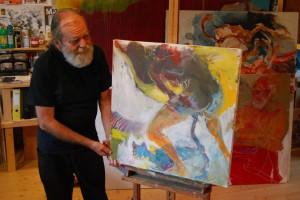 aktmalerei-motiv-katze-und-frau-denkanstoss-oelgemaelde-70x70cm-groessenansicht-456