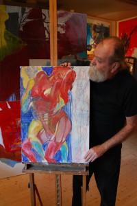 aktmalerei-zwei-frauen-eng-umschlungen-oelgemaelde-70x50cm-groessenansicht-364