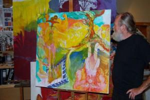 auferstehung-das-gemaelde-oelgemaelde-figurative-motive-gelblich-110x110cm-groessenansicht-385
