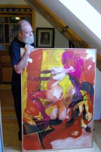 das-gefuehl-aktmalerei-oelgemaelde-roetliche-farben-und-gelb-140x100cm-groessenansicht-574