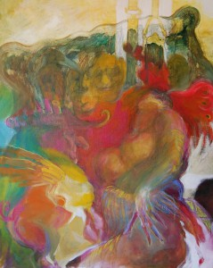 figurative-malerei-oelgemaelde-die-erimiten-100x80cm-552