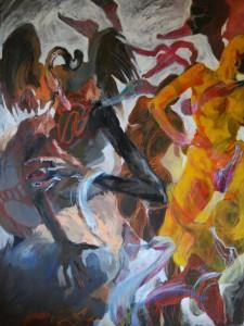 gemaelde-oelfarbe-auf-leinwand-suchbild-verschiedene-motive-200x150cm-023481