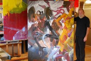 gemaelde-oelfarbe-auf-leinwand-suchbild-verschiedene-motive-groessenansicht-200x150cm-023481