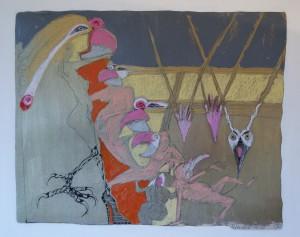 gemaelde-papagei-akt-80x100cm-967101