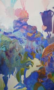 gemaelde-pferde-blau-oelfarbe-auf-leinen-165x100cm-617