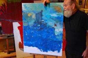 gemaelde-schiff-blau-oelfarbe-auf-leinen-90x70cm-groessenansicht-541