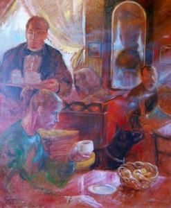 kaffeehausmalerei-kaffeehausgemaelde-oelfarbe-leinwand-kaffeehaus-dommayer-wien-120x100cm-345