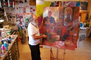 kaffeehausmalerei-kaffeehausgemaelde-oelfarbe-leinwand-kaffeehaus-dommayer-wien-120x100cm-groessenansicht-345