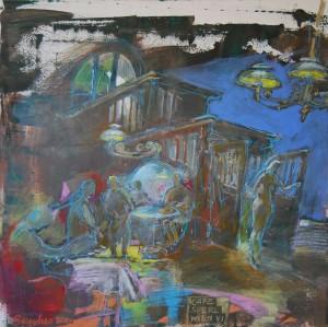 kaffehausmalerei-kaffeehaus-sperl-wien-oelfarbe-leinwand-85x85cm-66311