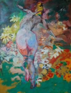 klassisches-aktgemaelde-gemaelde-mit-oelfarben-bluemchen-und-nackter-frauen-po-68x52cm-483