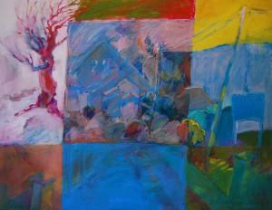 landschaftsmalerei-gemaelde-oelfarbe-stgeorgen-70x90cm-23564