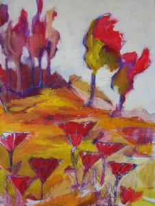 landschaftsmalerei-landschaftsgemaelde-hochformat-oelfarbe-auf-leinwand-65x50cm-211