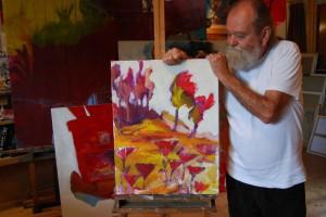 landschaftsmalerei-landschaftsgemaelde-hochformat-oelfarbe-auf-leinwand-65x50cm-groessenansicht-211