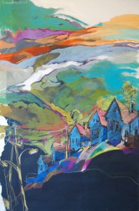 landschaftsmalerei-landschaftsgemaelde-oelfarbe-leinwand-120x80cm-476