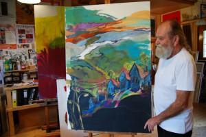 landschaftsmalerei-landschaftsgemaelde-oelfarbe-leinwand-120x80cm-groessenansicht-476