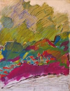 landschaftsmalerei-landschaftsgemaelde-oelgemaelde-hochformat-gruenlich-68x52cm-32624