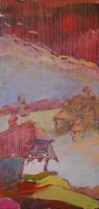 landschaftsmalerei-olgemaelde-hochformat-haus-100x50cm-473
