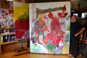 oelgemaelde-bilderraetsel-weiss-rot-gruen-groessenansicht-230x180cm-764231