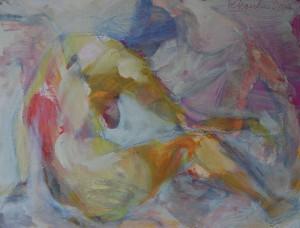 oelgemaelde-mit-aktmotiv-dezente-farben-oelfarbe-leinwand-50x65cm-487