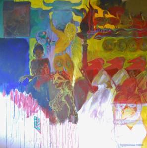 oelgemaelde-mit-dezenten-aktmotiven-180x180cm-6141