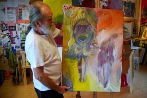 oelgemaelde-oelmalerei-figuratives-motiv-titel-mundgeruch-gelb-orange-hochformat-96x69cm-groessenansicht-2466166