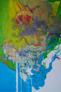 repraesentative-malerei-oelfarbe-auf-leinwand-gruen-blau-weiss-geeignet-fuer-kanzlei-ordination-100x75cm-86657