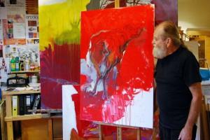 rotes-tiergemaelde-hunde-hoden-oelfarbe-leinwand-120x80cm-groessenansicht-66366