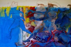 sehr-schoenes-gemaelde-von-peter-ruhso-aus-oelfarbe-auf-leinwand-80x120cm-4061035