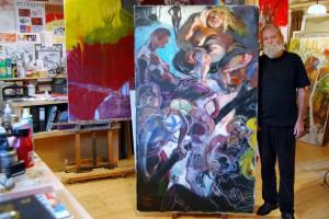 stimmungsvolles-duesteres-gemaelde-figurative-finnische-motive-groessenansicht-190x110cm-3901
